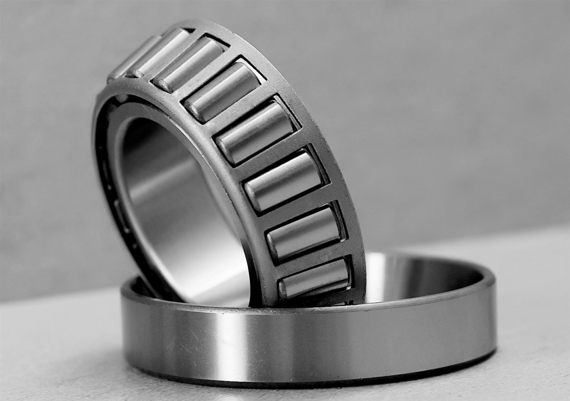 Ball Roller Bearing Factory Single Taper Roller Bearing 4t M88048
