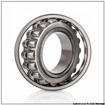 FAG 23160B.MB.C3.T52BW Spherical Roller Bearings