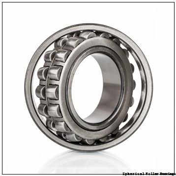 FAG 23248E1AK.MB1 Spherical Roller Bearings