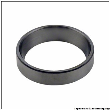 NTN 382A Tapered Roller Bearing Cups