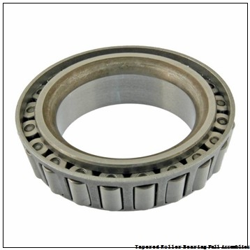 70 mm x 150 mm x 51 mm  FAG 32314-A Tapered Roller Bearing Full Assemblies