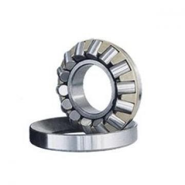 23948EMW33C3 spherical roller bearing 240*320*60mm timken bearing