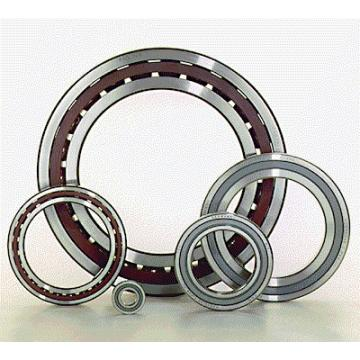 china wholesalers timken bearing H913849/H913810 with price list single cone taper roller bearing H913849 H913810