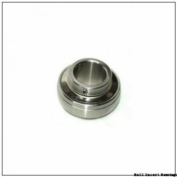 AMI UC218C4HR23 Ball Insert Bearings