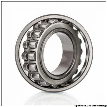 400 mm x 650 mm x 250 mm  FAG 24180-B Spherical Roller Bearings
