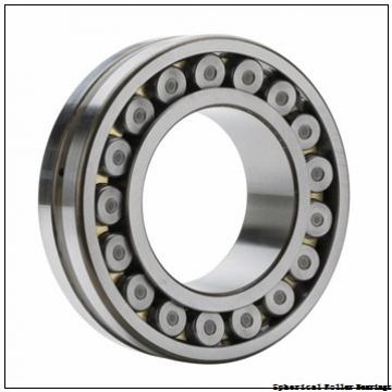 FAG 23260-K-MB-T52BW-C3 Spherical Roller Bearings