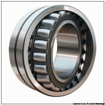 40 mm x 80 mm x 23 mm  FAG 22208-E1-K Spherical Roller Bearings