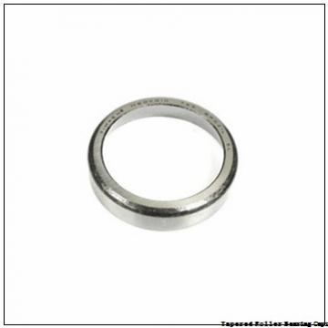 NTN 363 Tapered Roller Bearing Cups