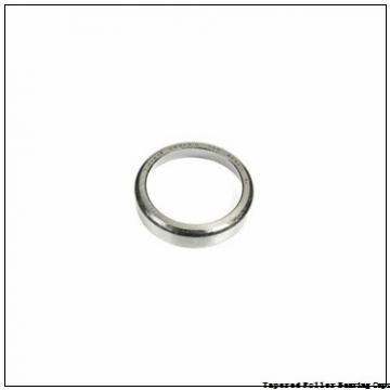 120 mm x 3.3464 in x 27 mm  NTN 2924 Tapered Roller Bearing Cups