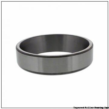 Timken 47823 Tapered Roller Bearing Cups