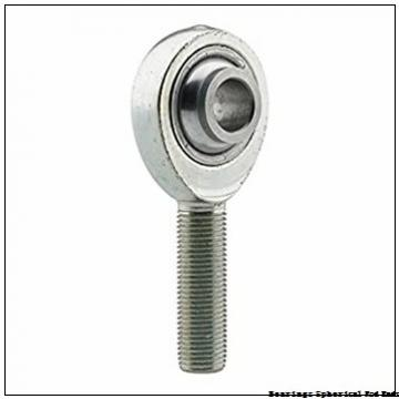 QA1 Precision Products MCFL6S Bearings Spherical Rod Ends