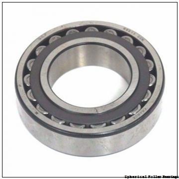 FAG 23024-E1-TVPB-C3 Spherical Roller Bearings
