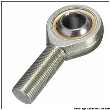 Spherco CTFD4 Bearings Spherical Rod Ends