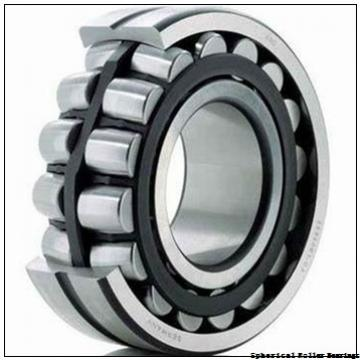 130 mm x 280 mm x 93 mm  FAG 22326-E1-K Spherical Roller Bearings