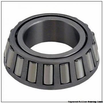 1 Inch | 25.4 Millimeter x 0 Inch | 0 Millimeter x 1.438 Inch | 36.525 Millimeter  Timken 07100D-2 Tapered Roller Bearing Cones