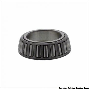 2.688 Inch | 68.275 Millimeter x 0 Inch | 0 Millimeter x 3.688 Inch | 93.675 Millimeter  Timken 34268DA-2 Tapered Roller Bearing Cones