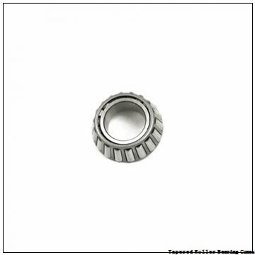 11.5 Inch | 292.1 Millimeter x 0 Inch | 0 Millimeter x 1.875 Inch | 47.625 Millimeter  Timken L555249-3 Tapered Roller Bearing Cones