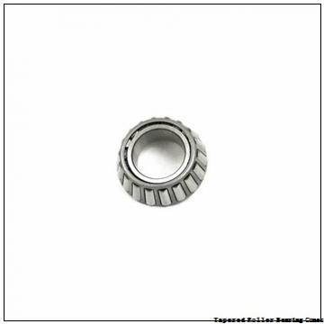 Timken 34275DE-40287 Tapered Roller Bearing Cones