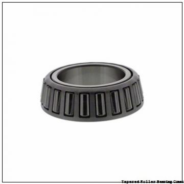 1.772 Inch | 45.009 Millimeter x 0 Inch | 0 Millimeter x 0.854 Inch | 21.692 Millimeter  Timken 358A-2 Tapered Roller Bearing Cones