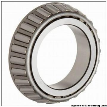 Timken NA52375T Tapered Roller Bearing Cones