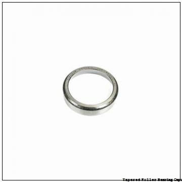 Timken 93126 #3 PREC Tapered Roller Bearing Cups