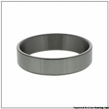 Timken L116110 #3 PREC Tapered Roller Bearing Cups