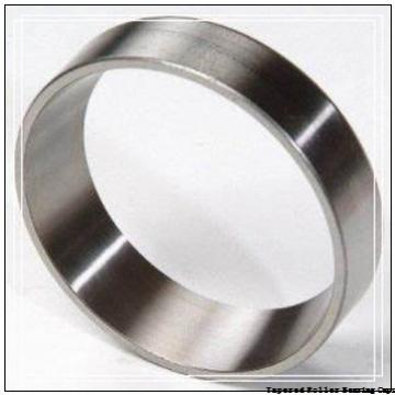 NTN 492A Tapered Roller Bearing Cups