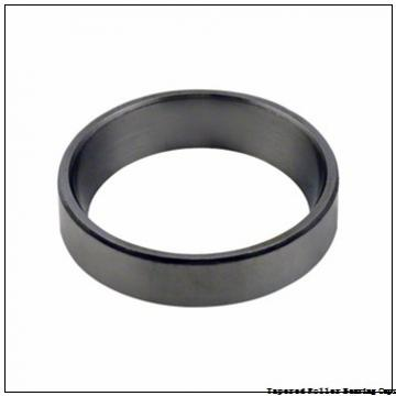 NTN M802011 Tapered Roller Bearing Cups