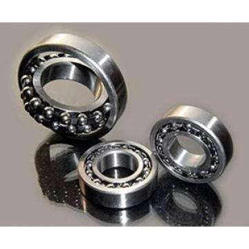 Professional Wholesale Cixi Produce Inch Taper Roller Bearing LM11949 LM11910,11949 Bearing