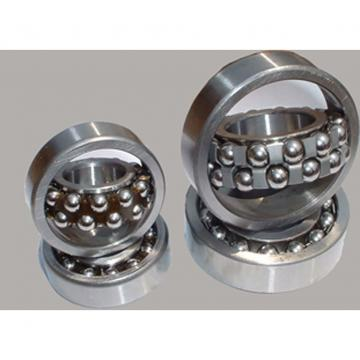 Export Regular Model and Non-standard Taper Roller Bearing GCr15 Bearing HM903249/HM903210