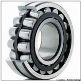 FAG 23252BK.MB.C3 Spherical Roller Bearings