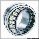 FAG 22318-E1A-K-M Spherical Roller Bearings