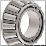 40 mm x 90 mm x 33 mm  FAG 32308-A Tapered Roller Bearing Full Assemblies
