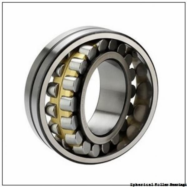 FAG 23072MB.C3.H140 Spherical Roller Bearings #1 image