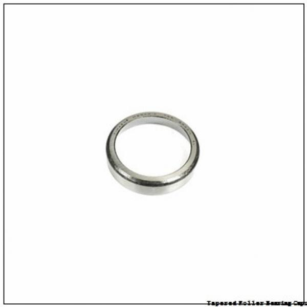 NTN JHM807012 Tapered Roller Bearing Cups #2 image