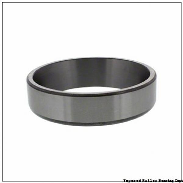NTN JHM807012 Tapered Roller Bearing Cups #1 image