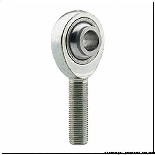 Spherco CTFD3 Bearings Spherical Rod Ends #2 image