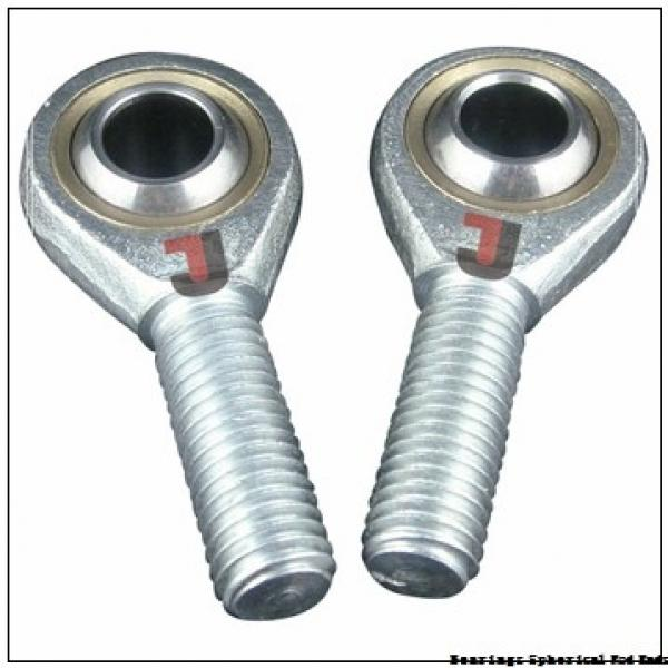 Spherco CTFD3 Bearings Spherical Rod Ends #1 image
