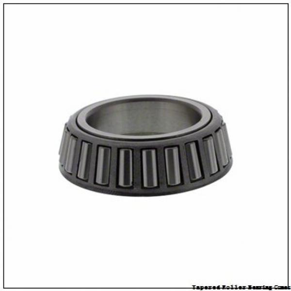 Timken 14139 #3 Prec Tapered Roller Bearing Cones #1 image