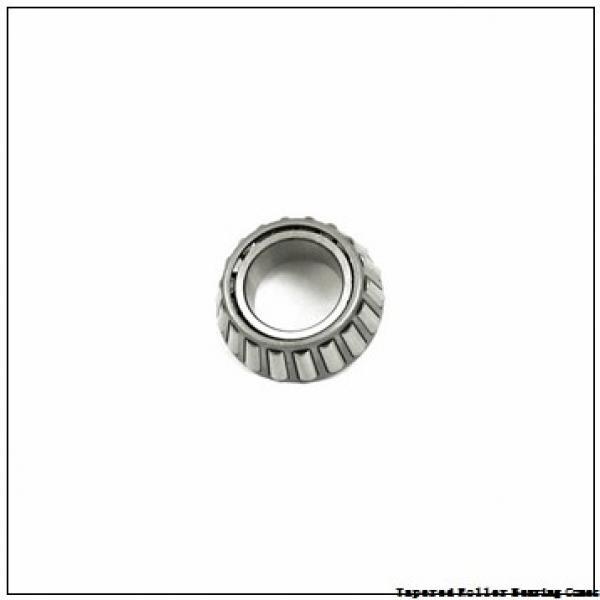 Timken 13685 #3 Prec Tapered Roller Bearing Cones #2 image
