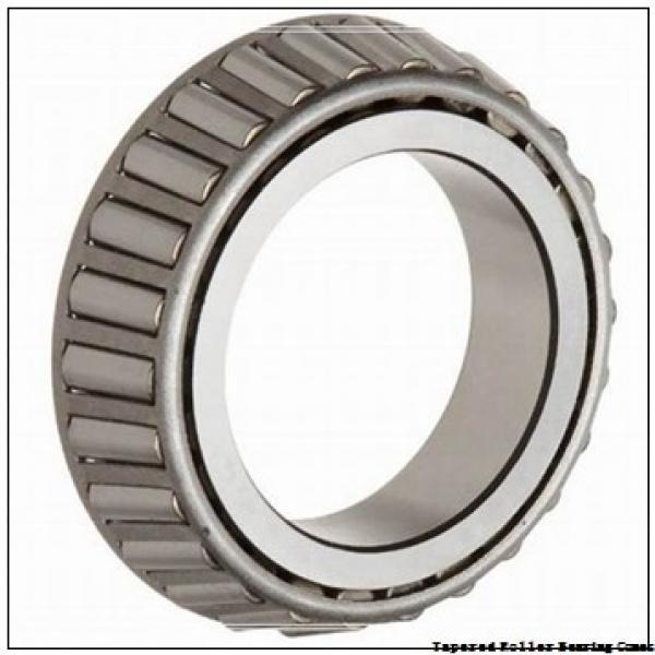 1 Inch | 25.4 Millimeter x 0 Inch | 0 Millimeter x 0.688 Inch | 17.475 Millimeter  Timken 15578-3 Tapered Roller Bearing Cones #3 image