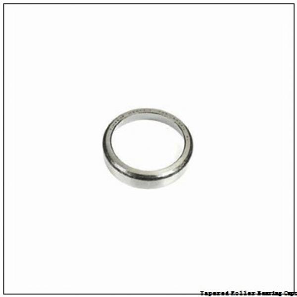 SKF LM11710Q Tapered Roller Bearing Cups #3 image