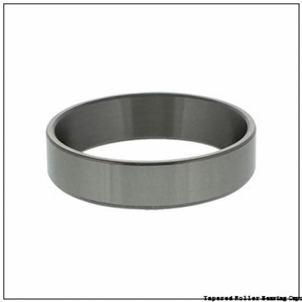 SKF LM11710Q Tapered Roller Bearing Cups #2 image