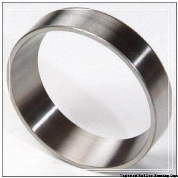 NTN H414210 Tapered Roller Bearing Cups #3 image