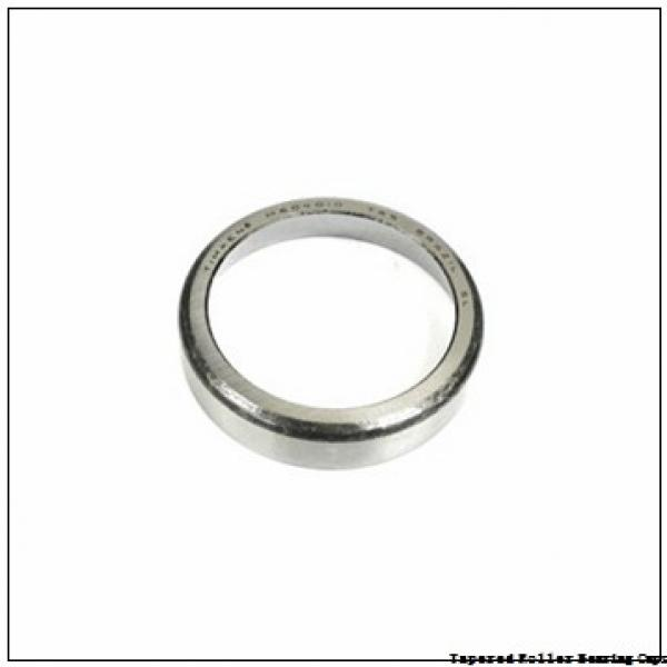 NTN 95925 Tapered Roller Bearing Cups #2 image